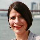 Arianne Kooijmans