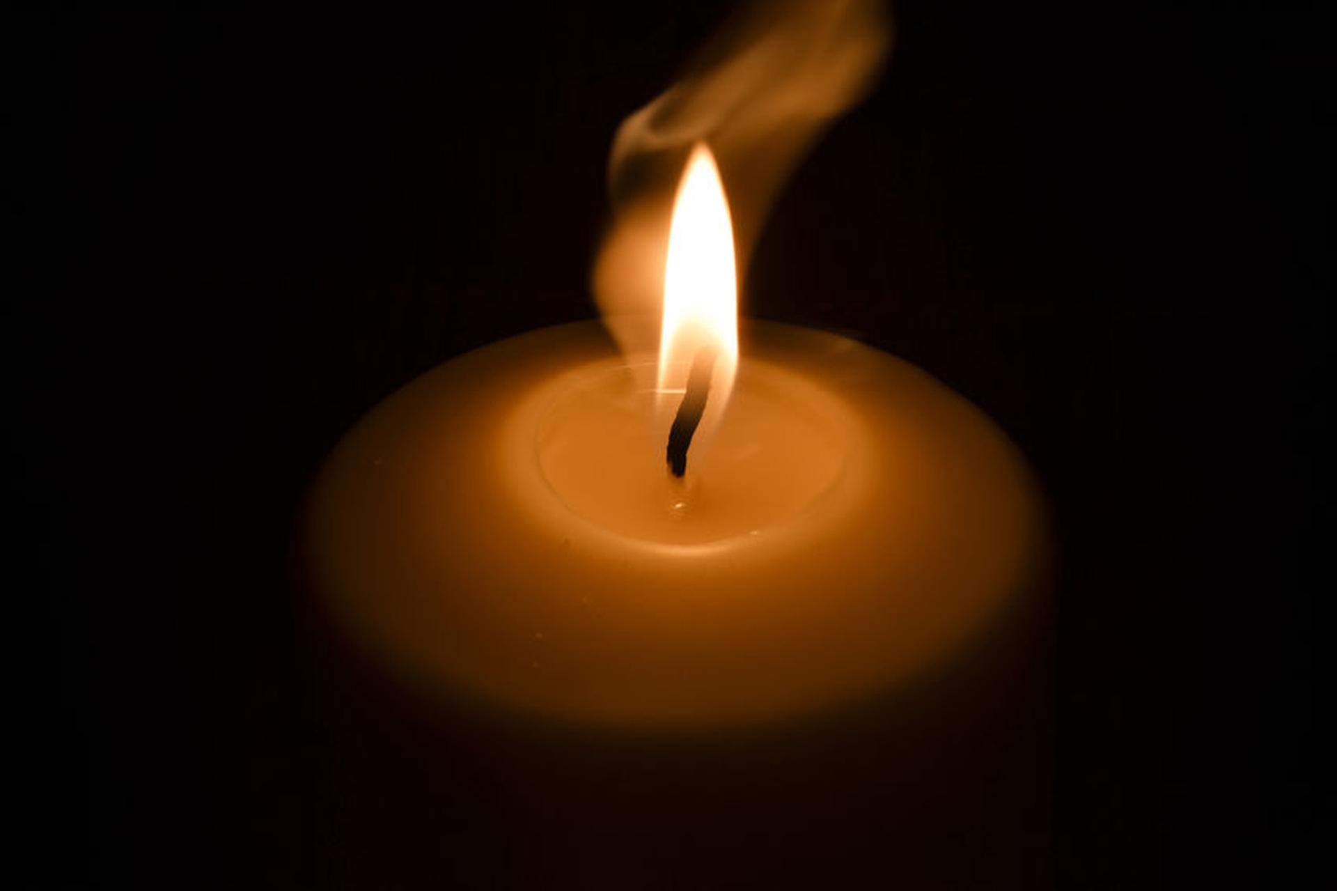 In Memoriam Mariëtte Kaandorp