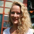 Nicole van Barele
