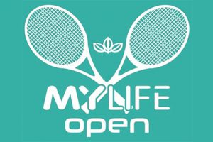 MYLIFE Triomf Open 2020